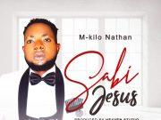Mkilo Nathan Sabi Jesus