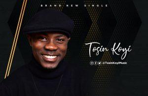 Tosin Koyi Keep My Life