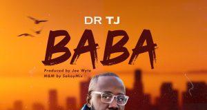 Dr TJ Baba