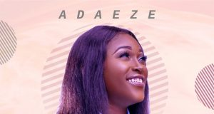 Ada Eze You Are King