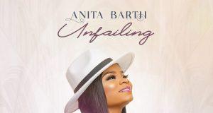 Anita Barth Unfailing