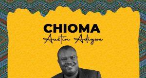 Austin Adigwe Chioma