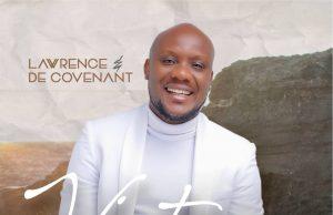 Lawrence & De Covenant Victory