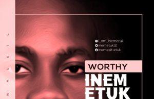 Inem Etuk Worthy