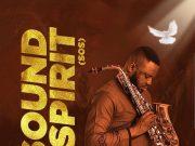 Mike Aremu Sound Of The Spirit