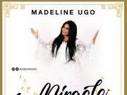 Madeline Ugo Miracle Worker Album
