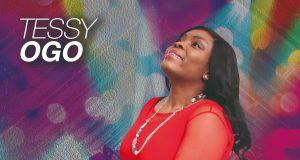 Tessy Ogo Most High God