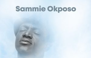 Sammie Okposo I Thirst For You