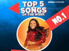 Premium9ja Top Gospel Songs 2020