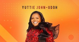 Yuttie John-Udoh Nnam Asian