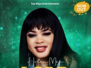 Helen Meju You are Lord