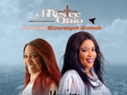Chrestee Ohio Jehovah Do Me Well