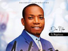 Dan Ndon Andiyana medley