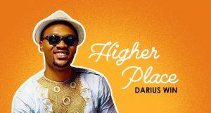 Darius Win Higher Place