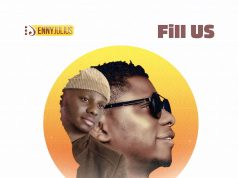 Enny Julius Fill Us