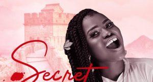 Great Faith Secret Place