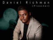 Daniel Richman More of You