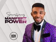 Smartsung Manifest Your Power