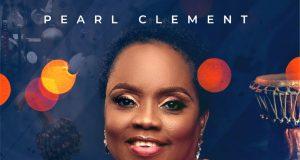 Pearl Clement Akamba Abasi