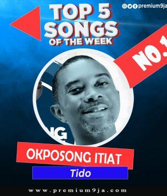 Premium9ja Top Songs Chart