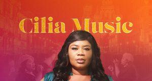 Cilia Music Yahweh