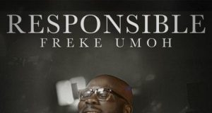 Freke Umoh Responsible