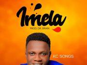 KC Songs Imela