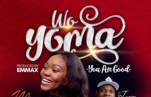 Mine Woyoma
