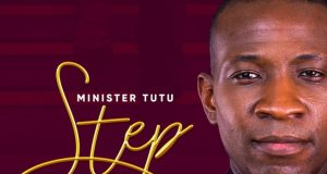 Minister Tutu Step By Step