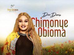 Dee Doris Chimonye Obioma