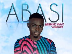 Emmanuel Inyang Abasi Lyrics