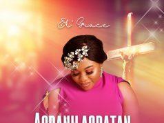 El Grace Agbanilagbatan