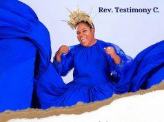 Rev Testimony C Finally