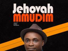 Nathan Paul Jehovah Mmudim
