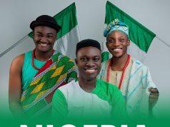 Tosin SOG Nigeria