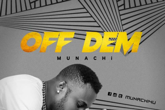 Munachi Off Dem