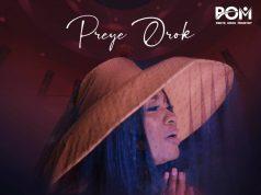 Preye Orok Stay