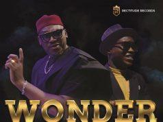 CDO Wonder