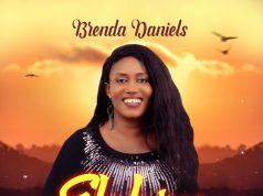 Brenda Daniels Elohim