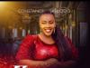 Constance Asuquo IHEOMA