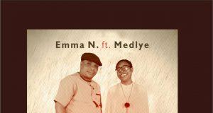 Emma N Watch A Love