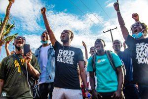 Limoblaze-Prayer-Walk-EndSARS-Protest