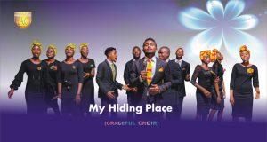 Graceful Choir My Hiding Place