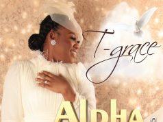 T-Grace Alpha and Omega