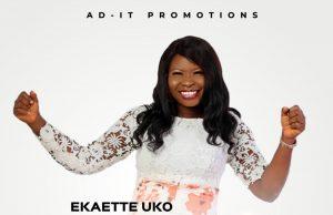 Ekaette Uko Way Maker