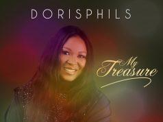 Dorisphils My Treasure