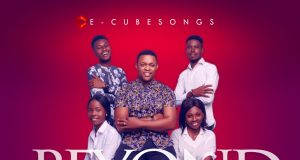 E-cubesongs Beyond