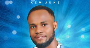 Kem Junz lbu lgwe