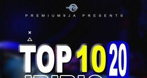 2020 Top 10 Ibibio Gospel Songs