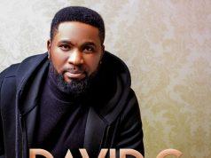 David G Covenant Keeper